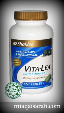 vitalea1