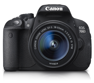 eos-700dkit-efs18-55is-stm-b9