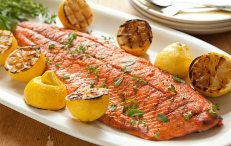salmon-omega-31