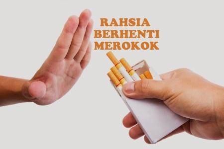 berhenti-merokok 1