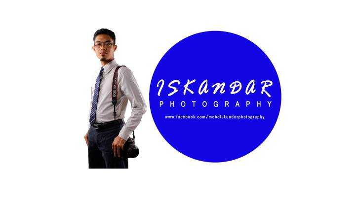 Iskandar Photography