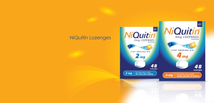 NiQuitin_Lozenges
