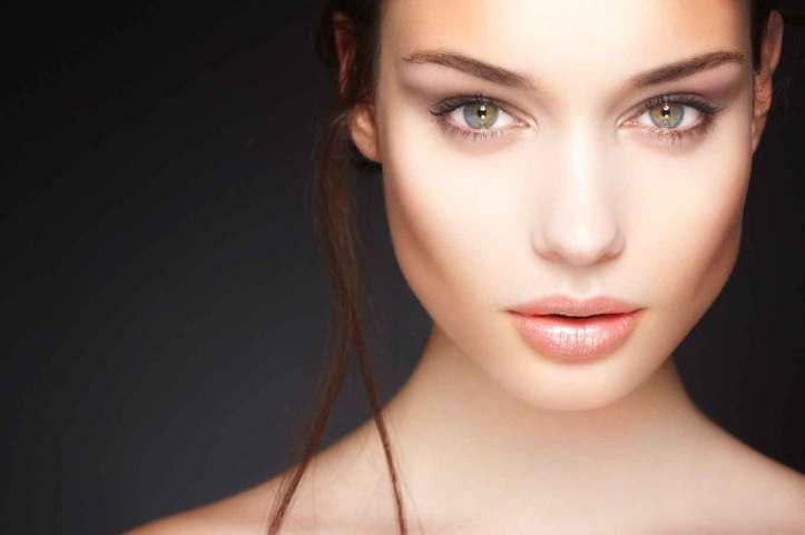 beautiful-model