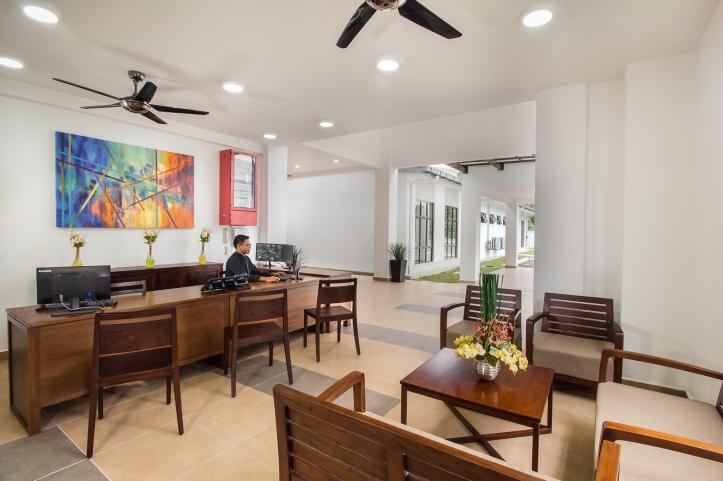 012-SuriaHotspringResort-Bentong-FULL-Lobby