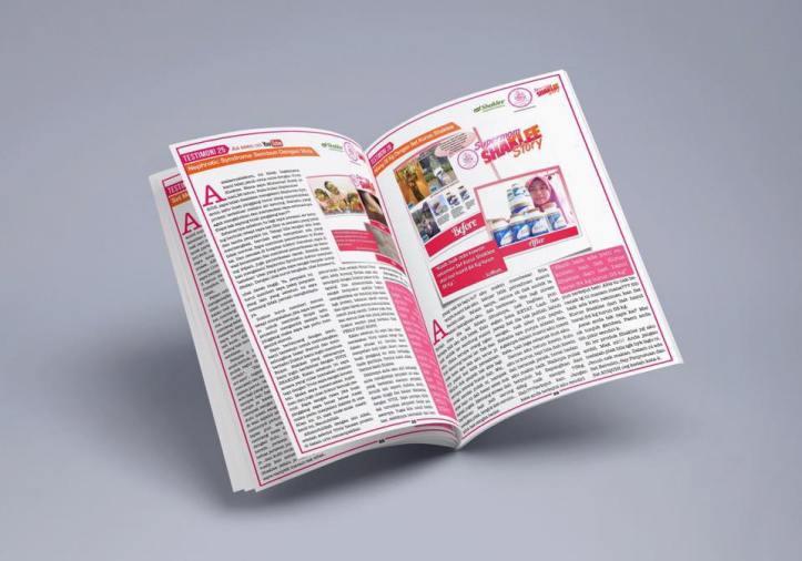 Buku Shaklee Story_2