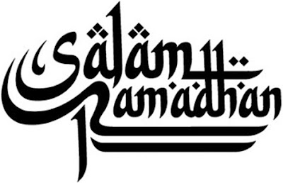 salam-ramadhan