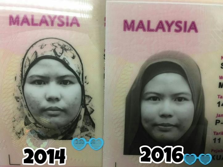 passport-lama-dan-baru