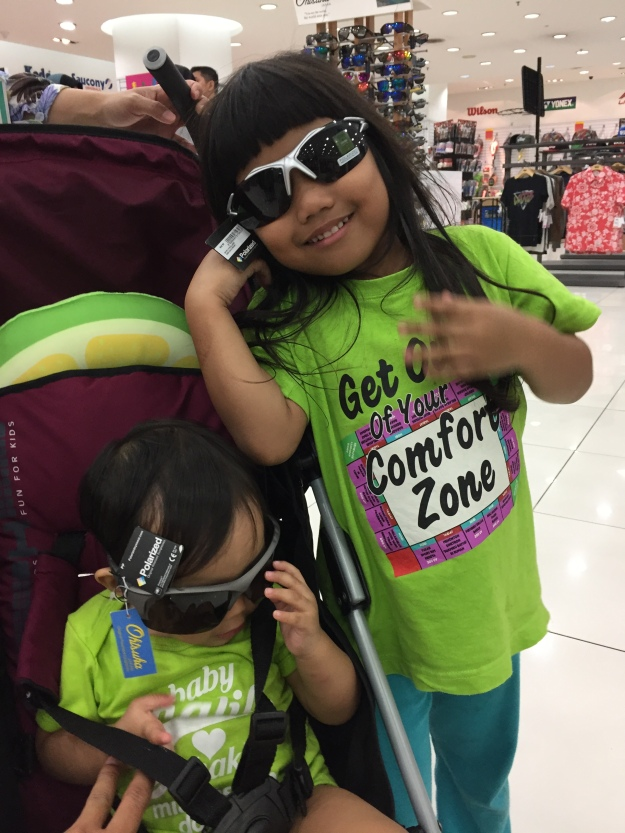 Mia & Khalif 2